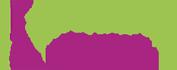 Dieta Nutritie Logo